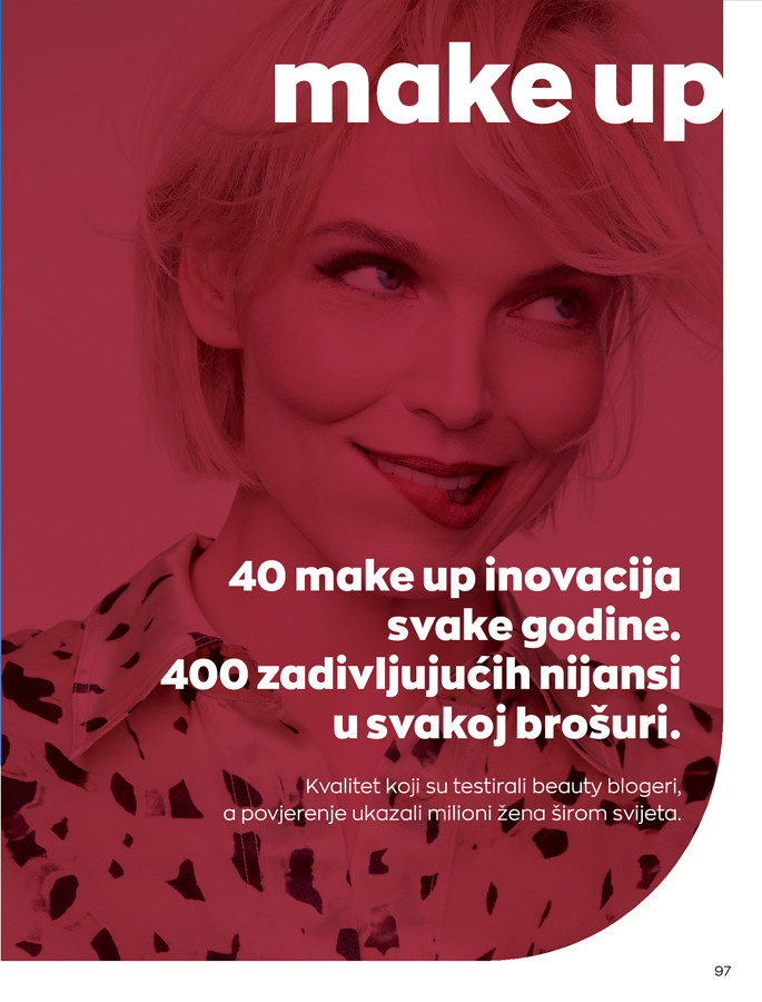 AVON Katalog i Brosura BiH MAJ 2021 eKatalozi.com 20210501 101754 98