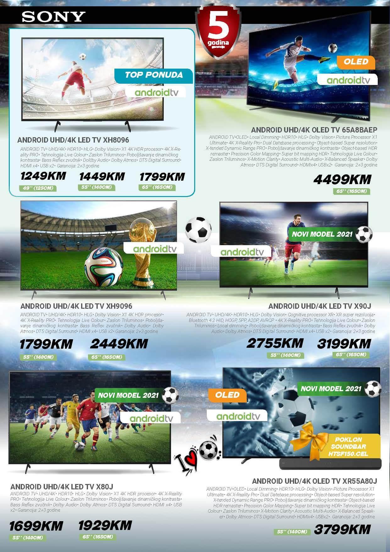 DOMOD Katalog Akcija JUN 2021 29.05.2021. 24.06.2021. eKatalozi.com PR Page 02