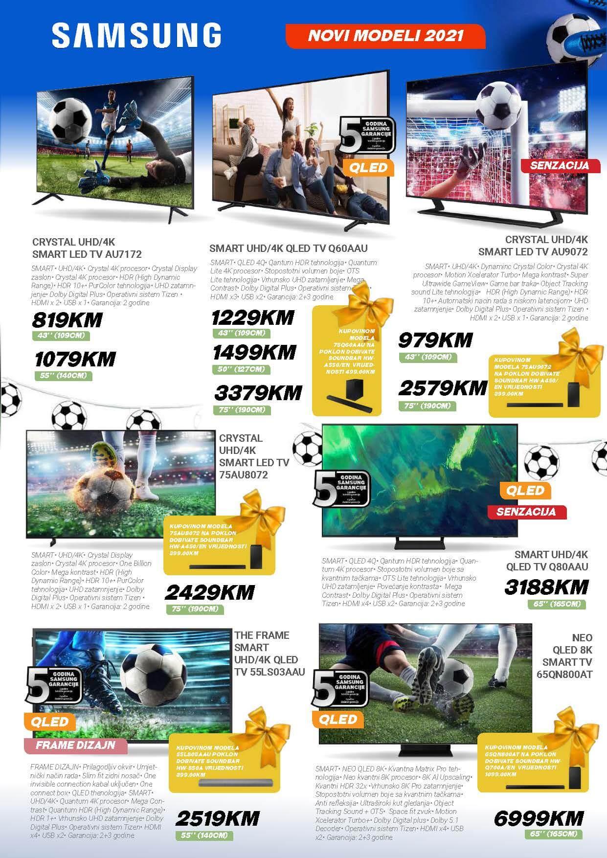 DOMOD Katalog Akcija JUN 2021 29.05.2021. 24.06.2021. eKatalozi.com PR Page 05