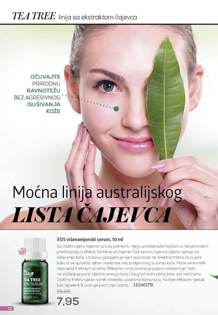 FARMASI Katalog BiH MAJ 2021 eKatalozi.com 20210501 105230 10 1