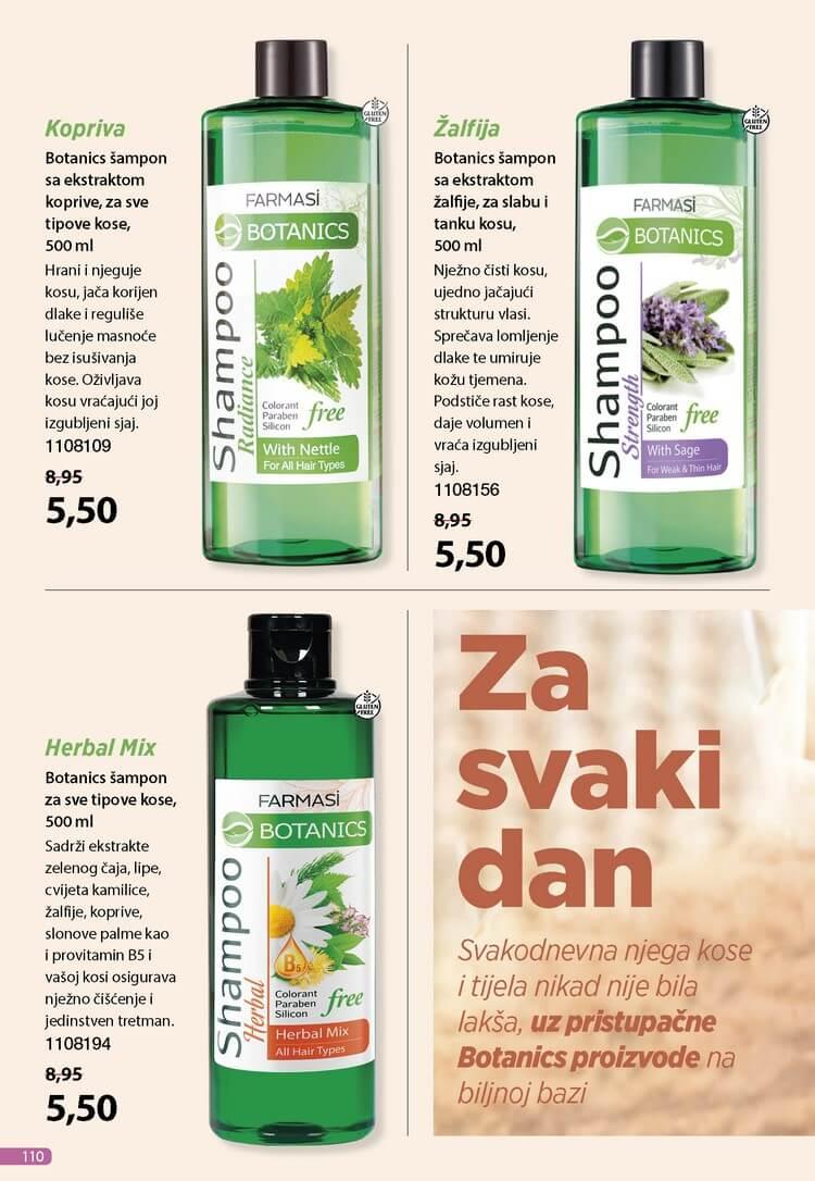 FARMASI Katalog BiH MAJ 2021 eKatalozi.com 20210501 105230 110