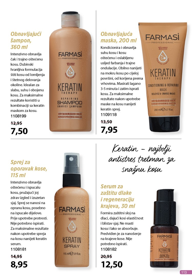 FARMASI Katalog BiH MAJ 2021 eKatalozi.com 20210501 105230 113