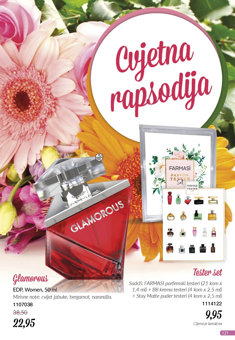 FARMASI Katalog BiH MAJ 2021 eKatalozi.com 20210501 105230 121