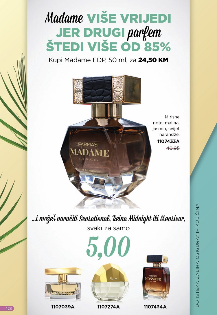FARMASI Katalog BiH MAJ 2021 eKatalozi.com 20210501 105230 128