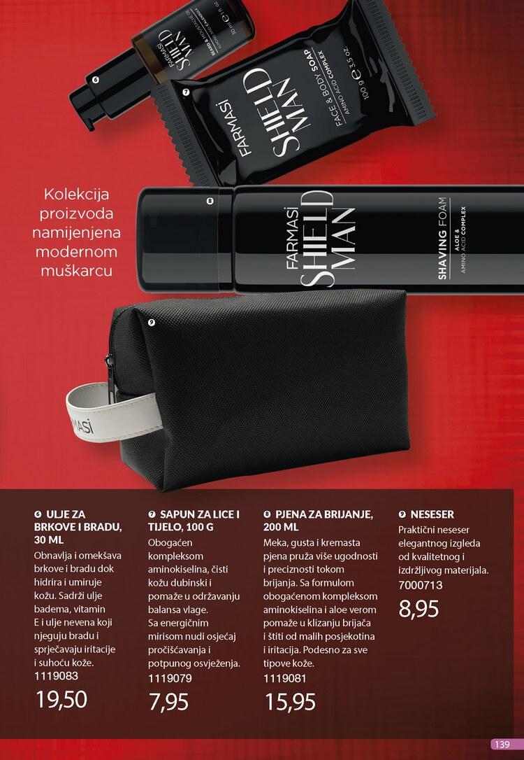 FARMASI Katalog BiH MAJ 2021 eKatalozi.com 20210501 105230 139