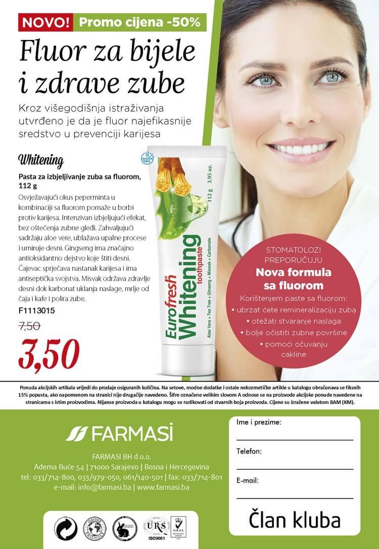 FARMASI Katalog BiH MAJ 2021 eKatalozi.com 20210501 105230 156