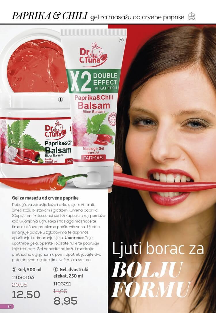 FARMASI Katalog BiH MAJ 2021 eKatalozi.com 20210501 105230 34 1