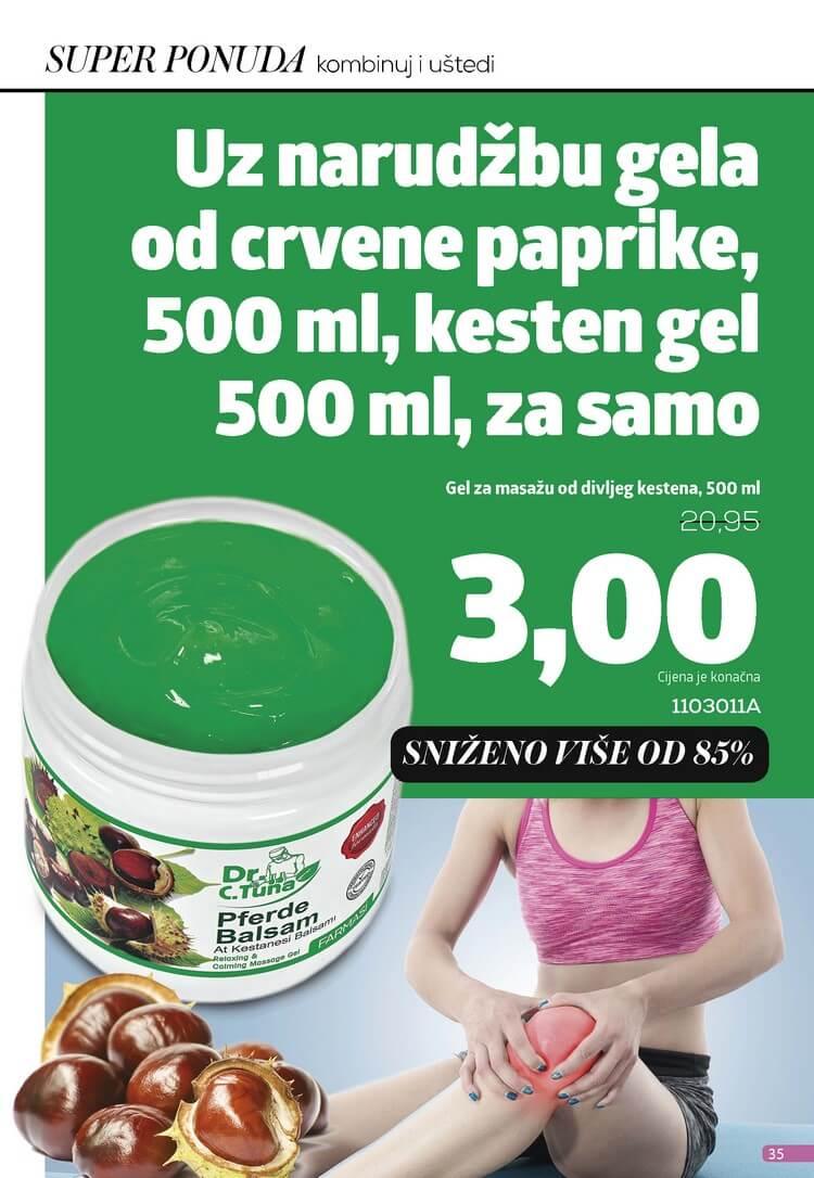 FARMASI Katalog BiH MAJ 2021 eKatalozi.com 20210501 105230 35 1