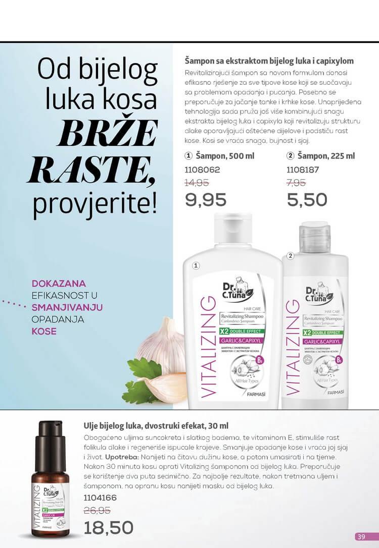FARMASI Katalog BiH MAJ 2021 eKatalozi.com 20210501 105230 39 1