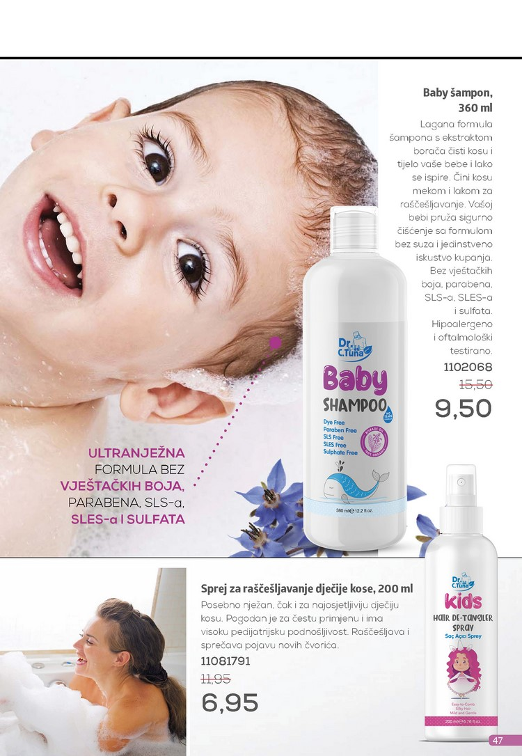 FARMASI Katalog BiH MAJ 2021 eKatalozi.com 20210501 105230 47