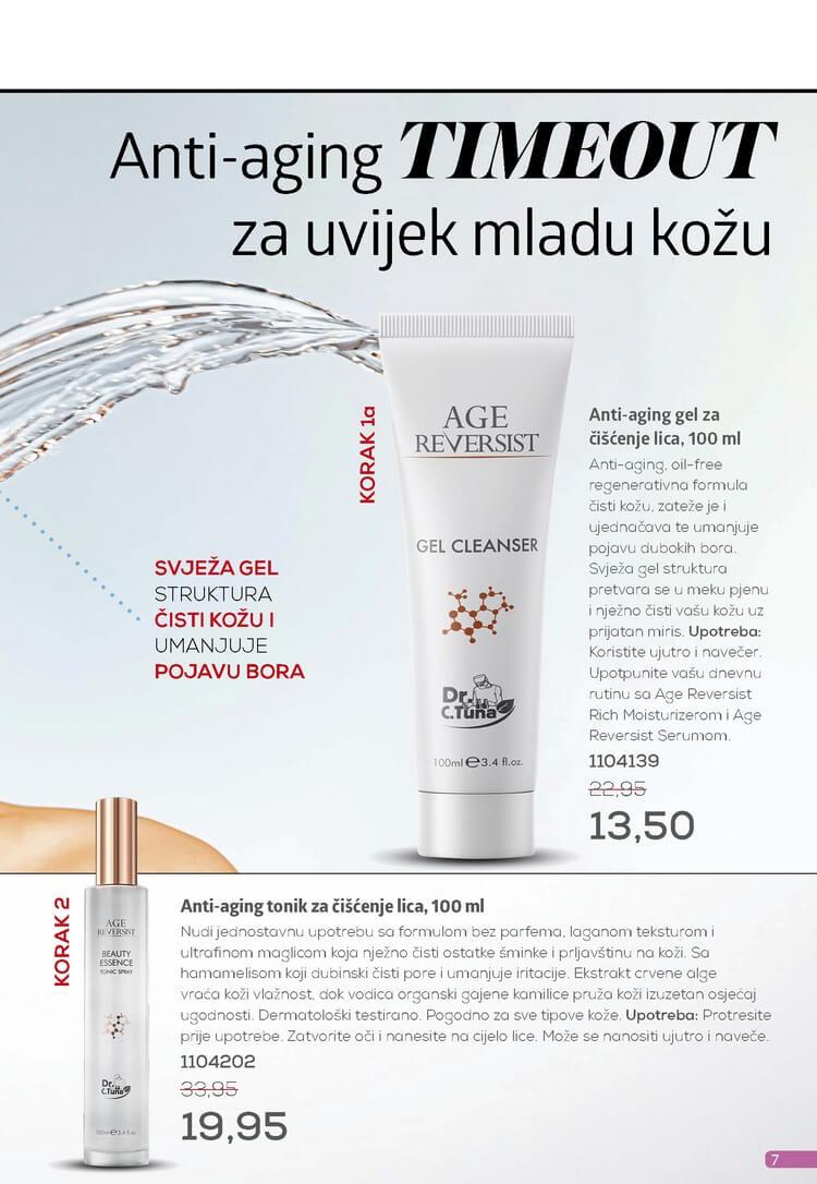 FARMASI Katalog BiH MAJ 2021 eKatalozi.com 20210501 105230 7 1