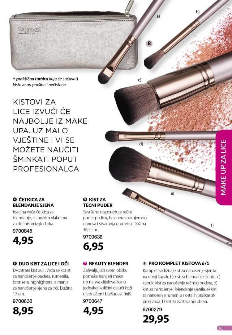 FARMASI Katalog BiH MAJ 2021 eKatalozi.com 20210501 105230 95
