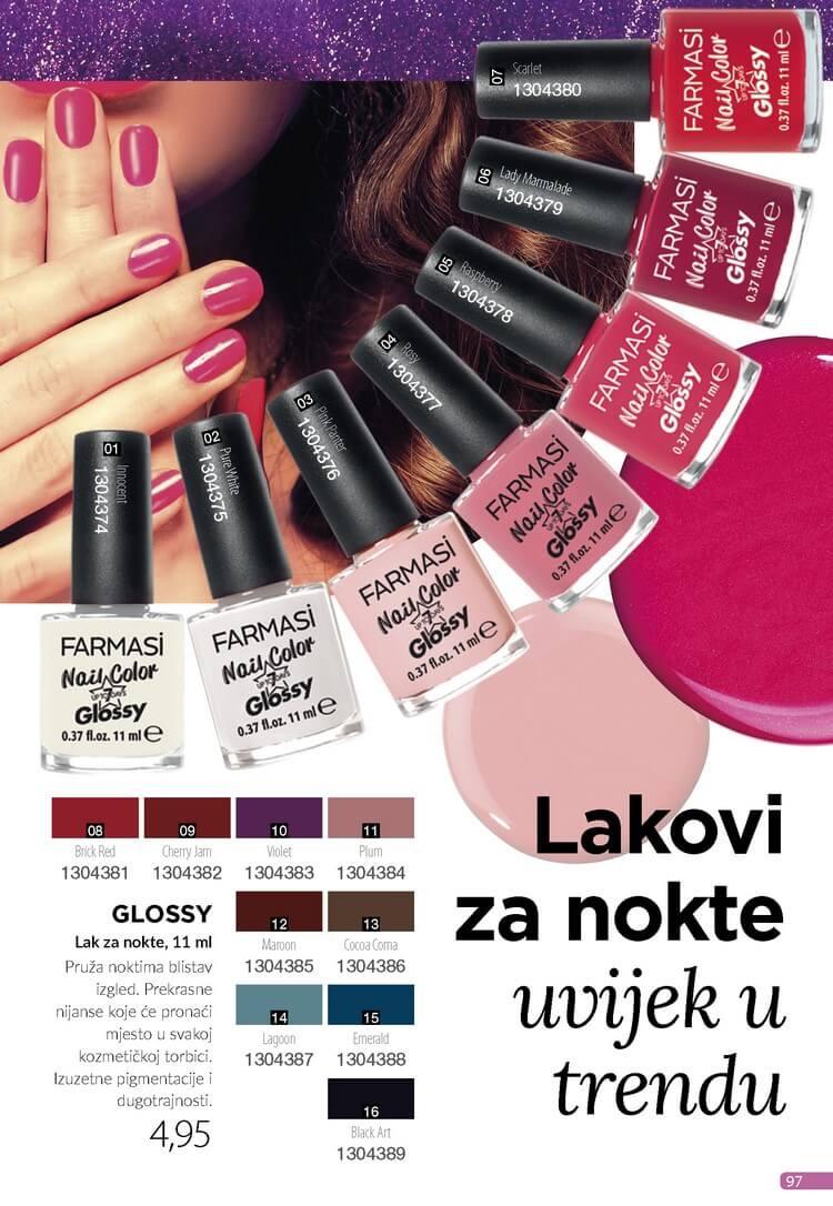 FARMASI Katalog BiH MAJ 2021 eKatalozi.com 20210501 105230 97