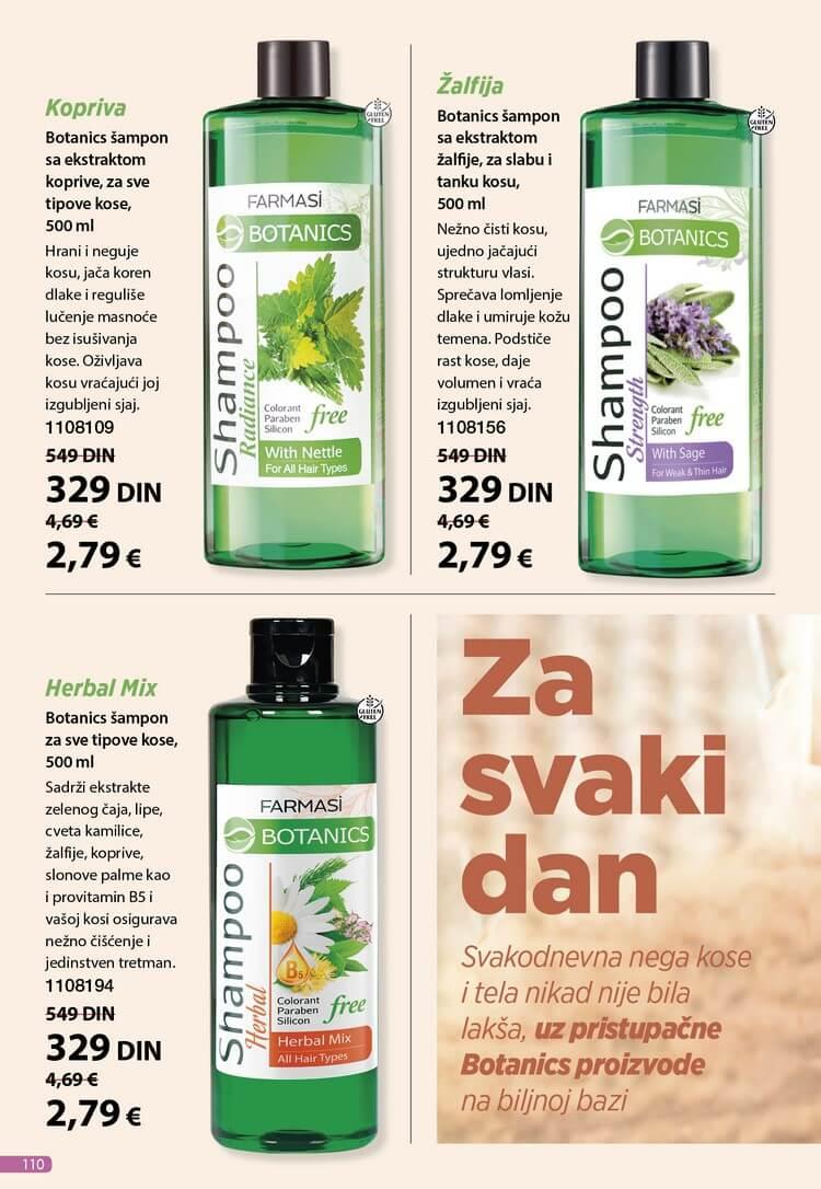 FARMASI Katalog SRBIJA MAJ 2021 eKatalozi.com 20210501 113842 110