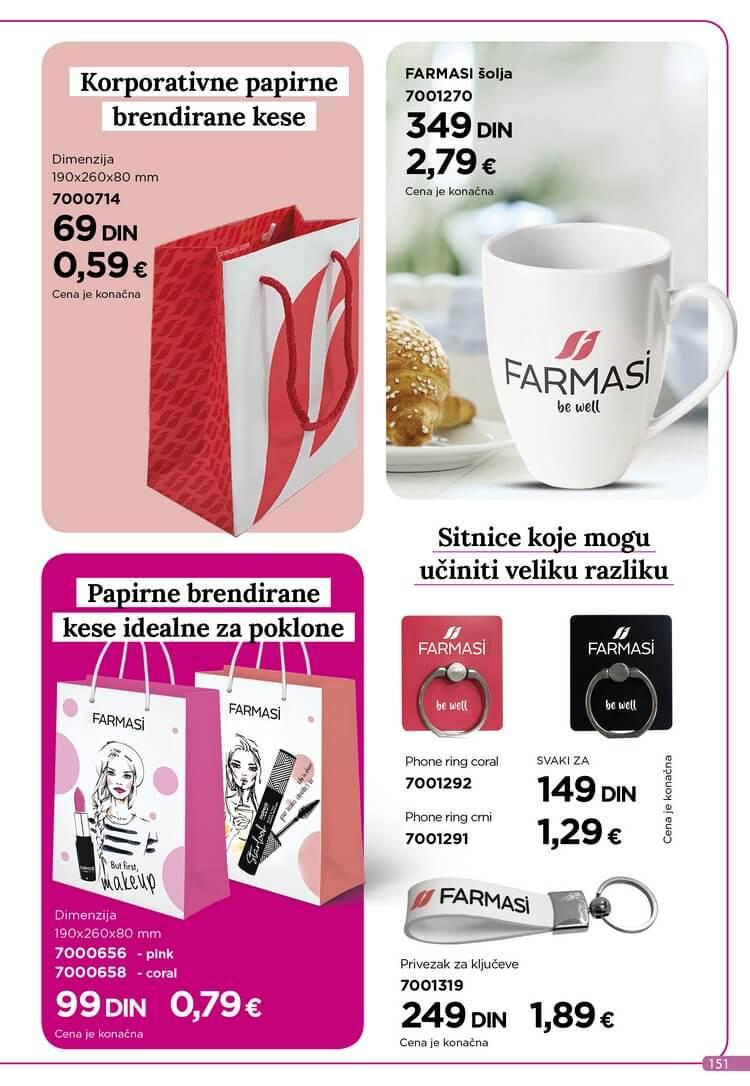 FARMASI Katalog SRBIJA MAJ 2021 eKatalozi.com 20210501 113842 151