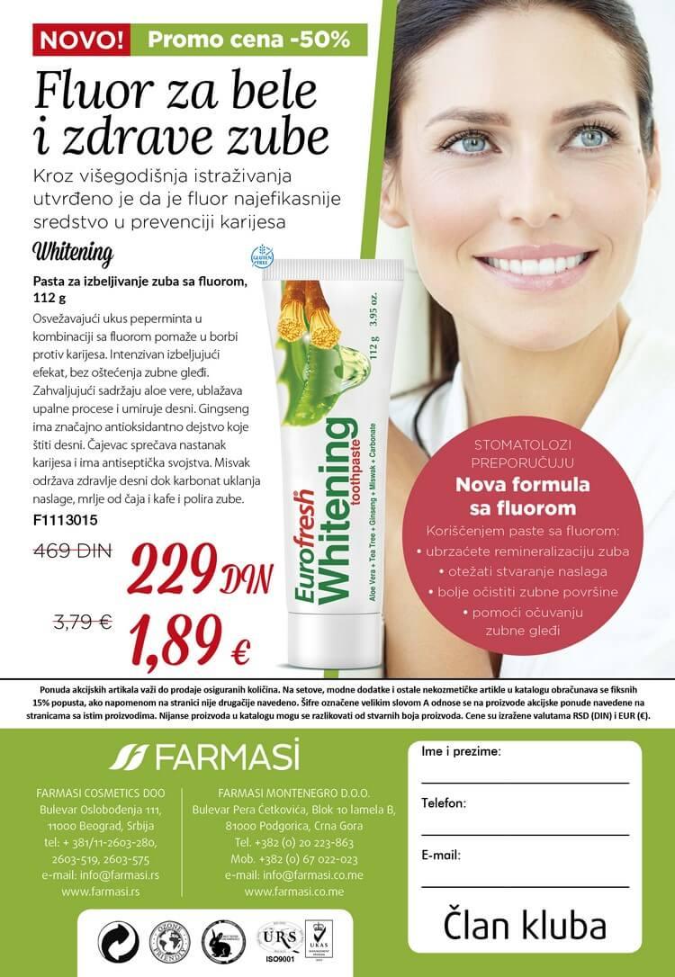 FARMASI Katalog SRBIJA MAJ 2021 eKatalozi.com 20210501 113842 156