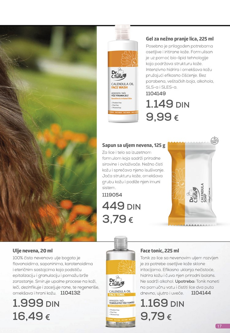 FARMASI Katalog SRBIJA MAJ 2021 eKatalozi.com 20210501 113842 17