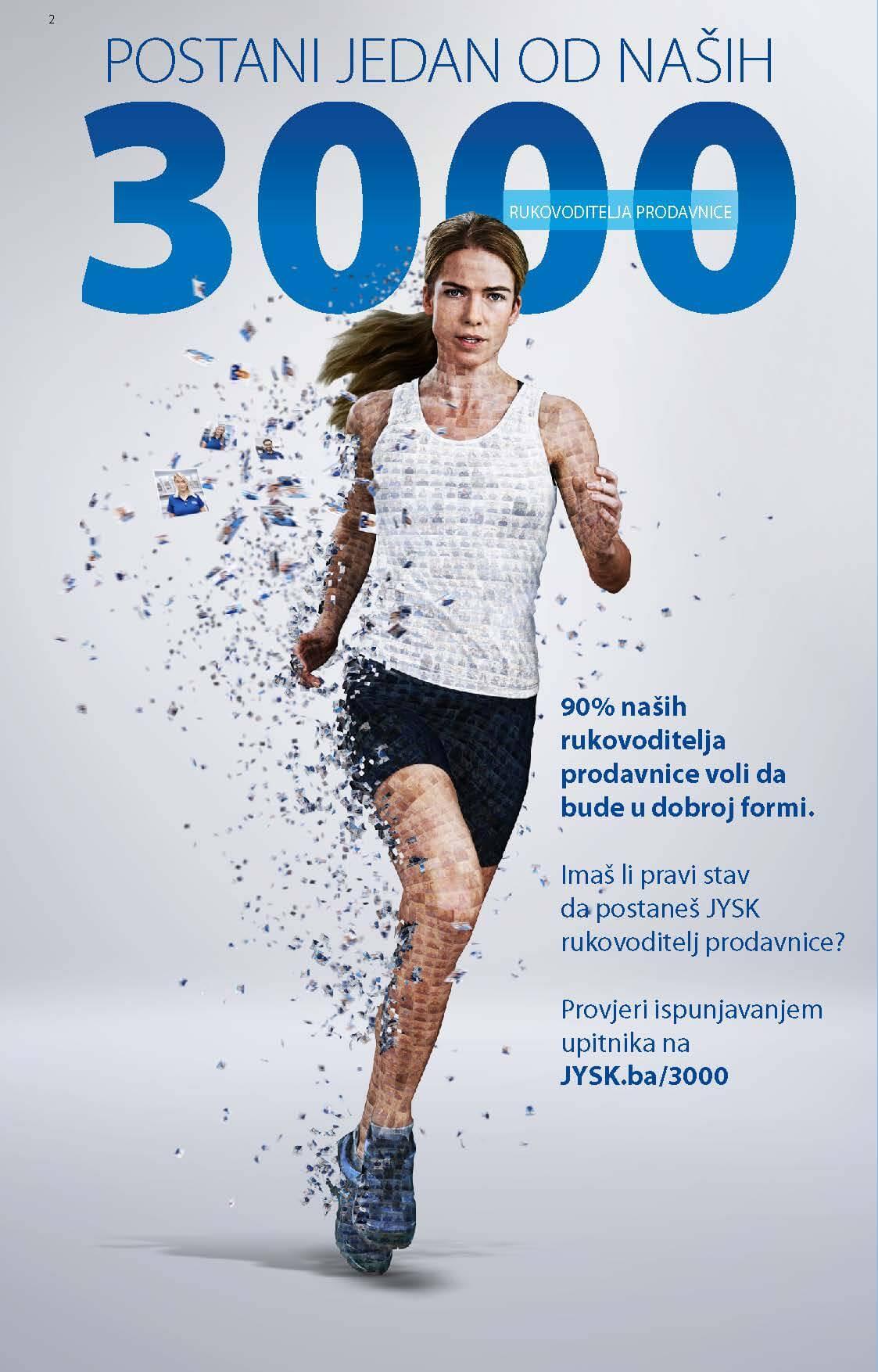JYSK Katalog AKCIJA MAJ 2021 06.05.2021. 19.05.2021. Page 03
