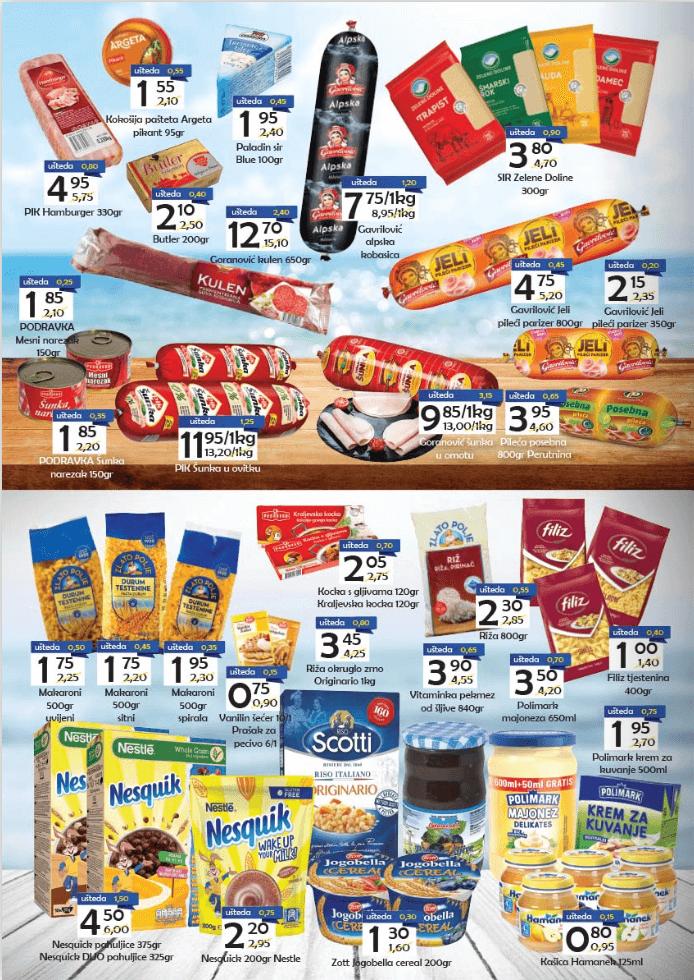 2 FIS katalog prehrana i hemija 16.6. 29.6.