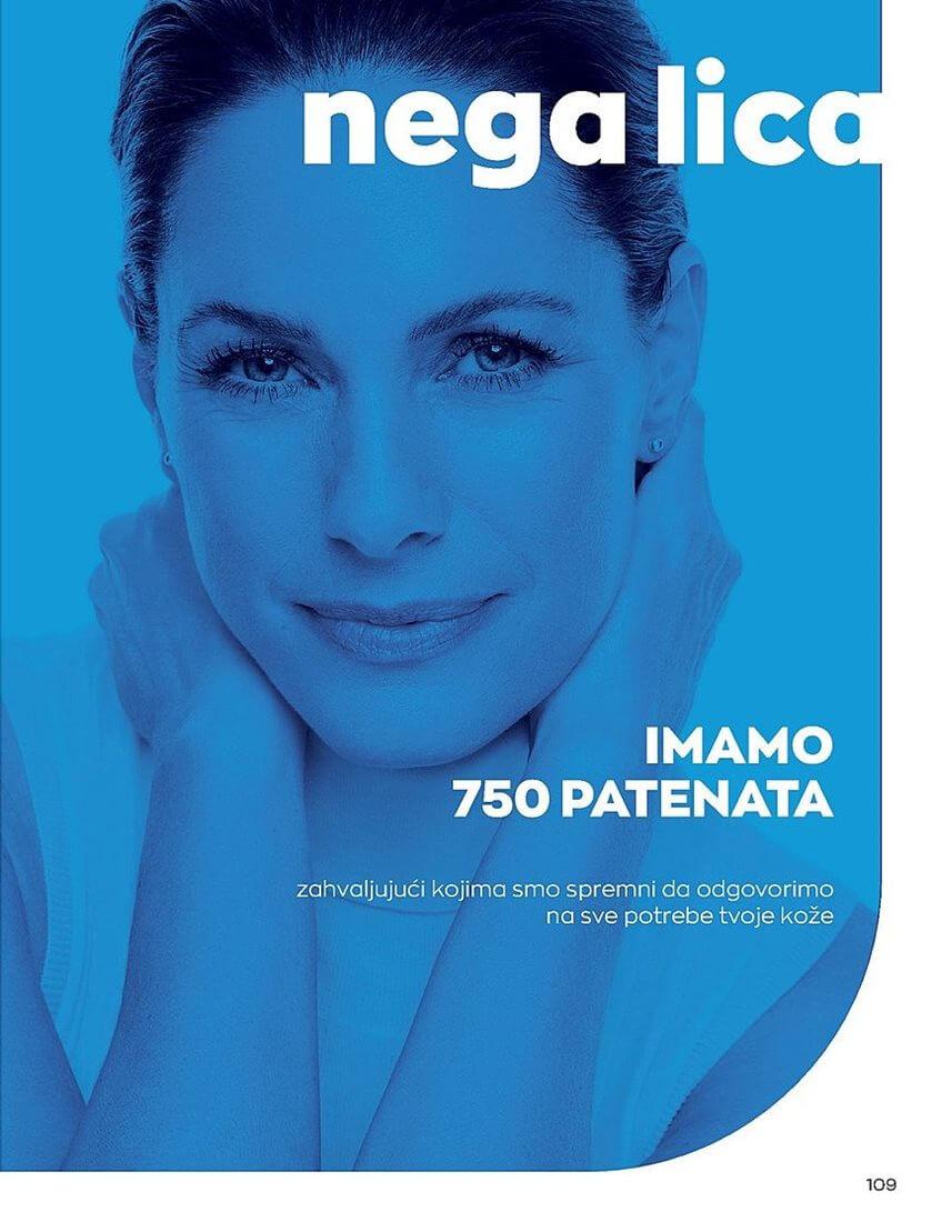 AVON Katalog JUL 2021 eKatalozi.com 1.7.2021. 31.7.2021 20210630 130025 109
