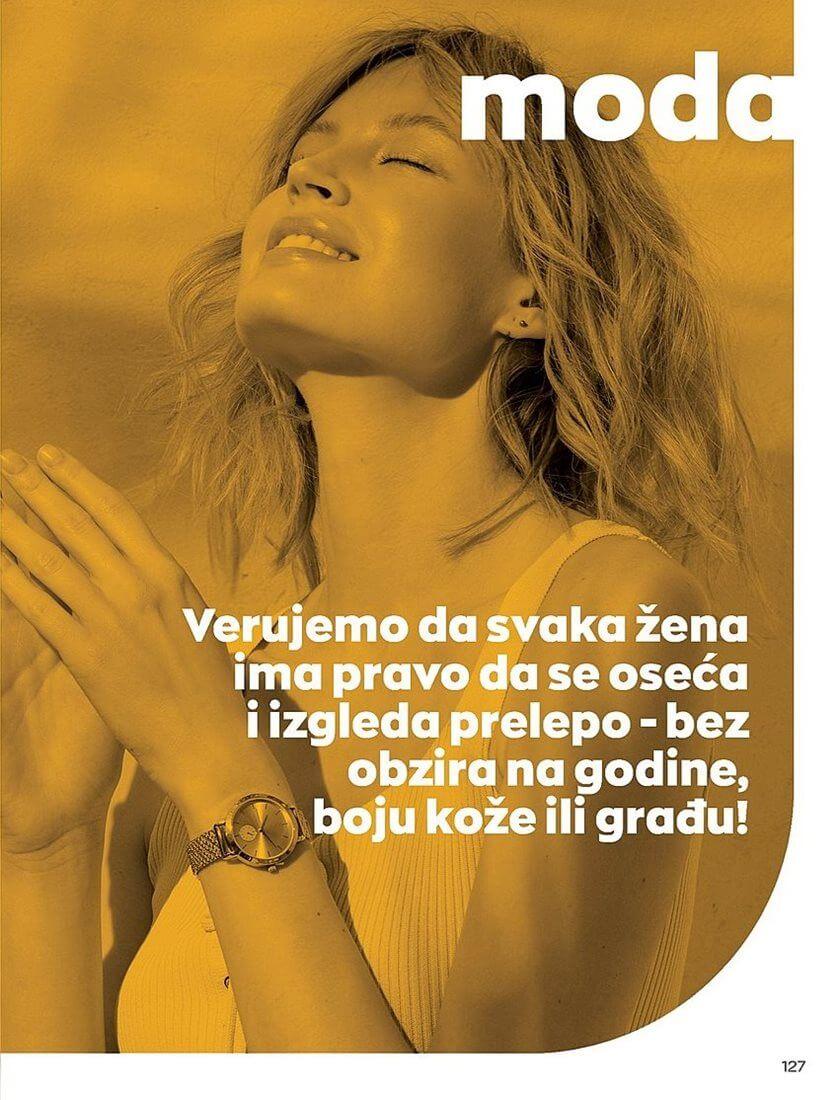 AVON Katalog JUL 2021 eKatalozi.com 1.7.2021. 31.7.2021 20210630 130025 127