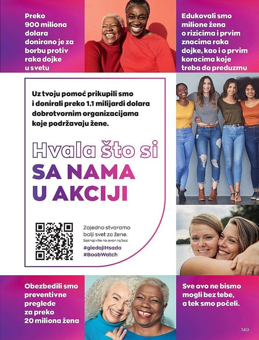 AVON Katalog JUL 2021 eKatalozi.com 1.7.2021. 31.7.2021 20210630 130025 149