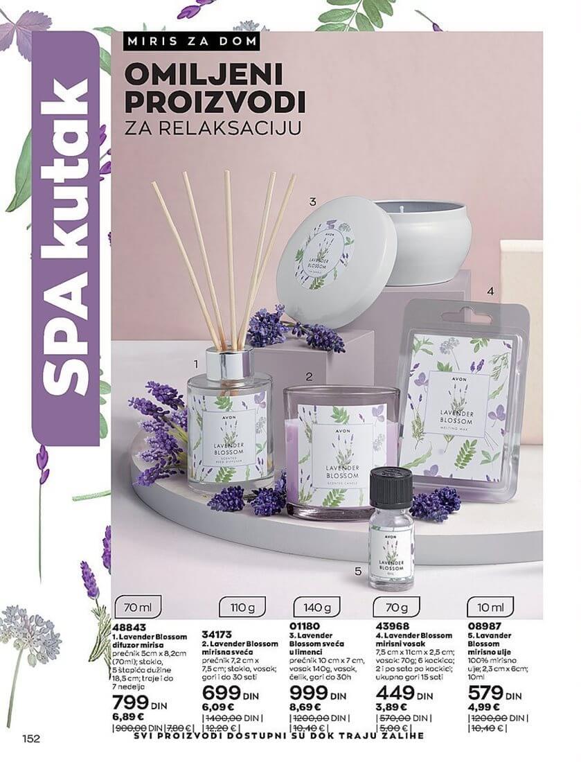 AVON Katalog JUL 2021 eKatalozi.com 1.7.2021. 31.7.2021 20210630 130025 152