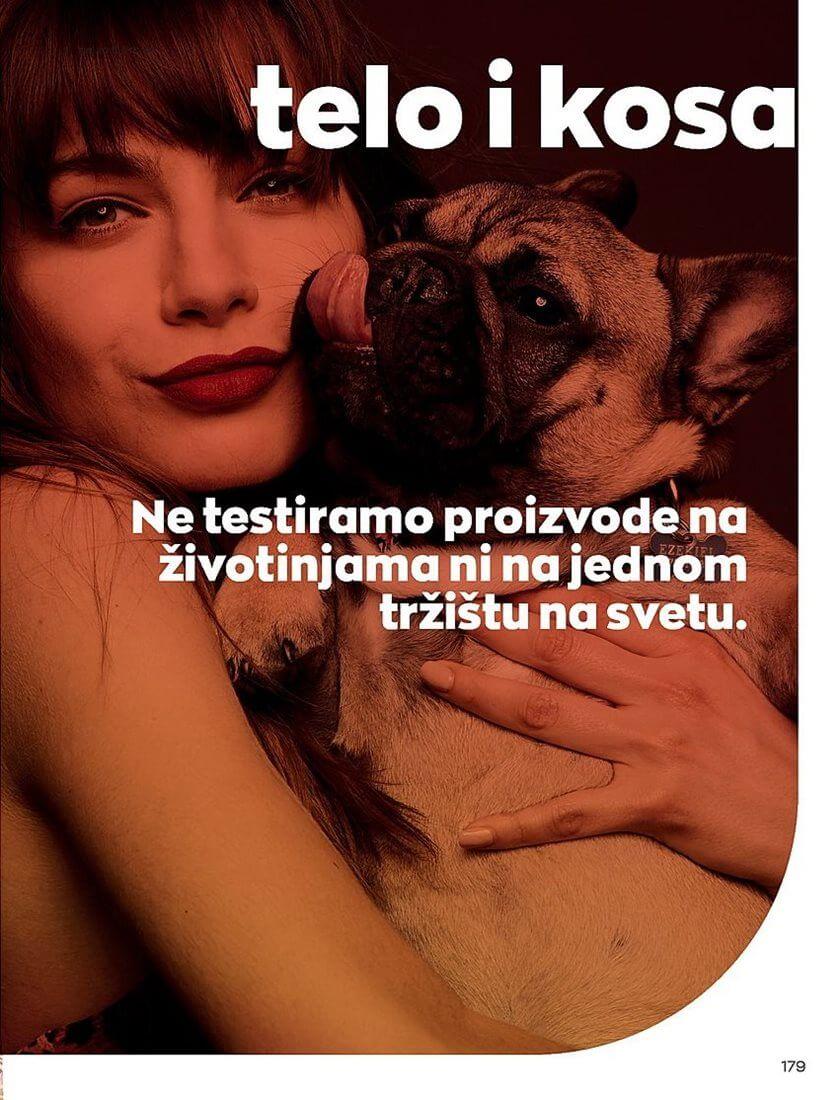 AVON Katalog JUL 2021 eKatalozi.com 1.7.2021. 31.7.2021 20210630 130025 179