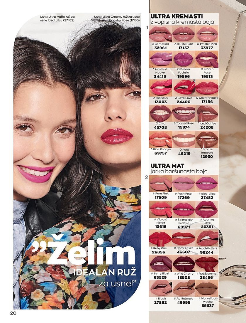 AVON Katalog JUL 2021 eKatalozi.com 1.7.2021. 31.7.2021 20210630 130025 20