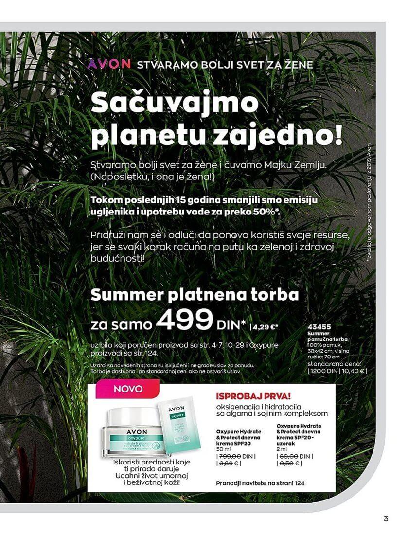 AVON Katalog JUL 2021 eKatalozi.com 1.7.2021. 31.7.2021 20210630 130025 3