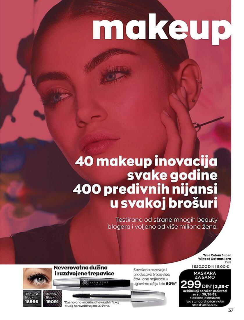 AVON Katalog JUL 2021 eKatalozi.com 1.7.2021. 31.7.2021 20210630 130025 37