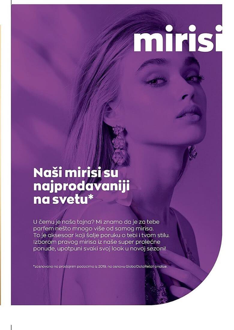 AVON Katalog JUL 2021 eKatalozi.com 1.7.2021. 31.7.2021 20210630 130025 67