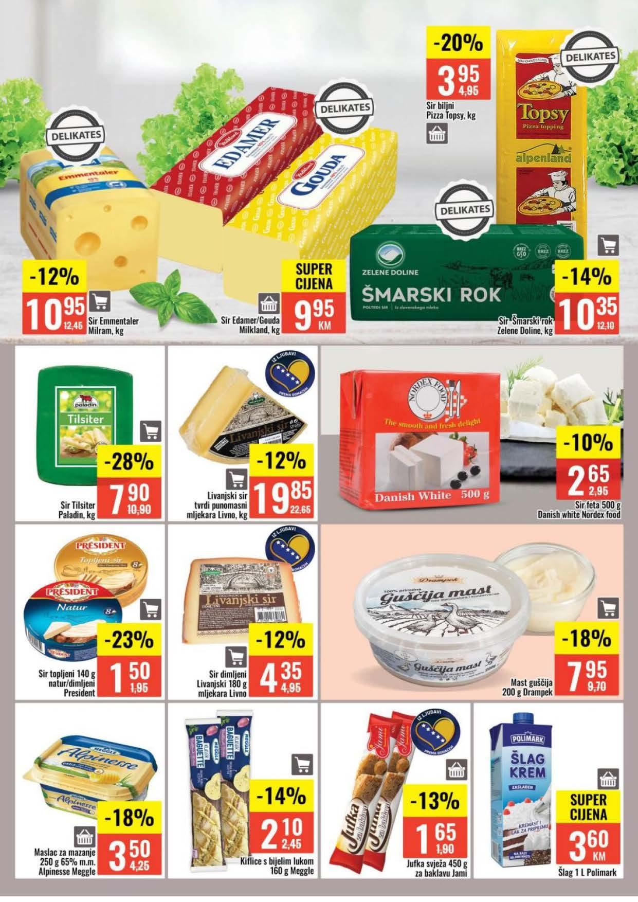 BINGO Katalog Kataloska akcija JUN 2021 01.06.2021. 13.06.2021 ekatalozi.com PR Page 05