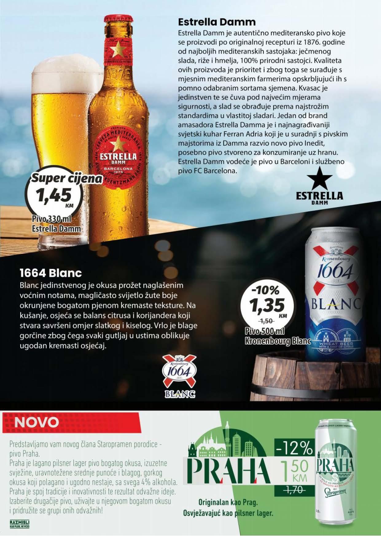BINGO Katalog Magazin PLUS JUN i JUL 2021 15.6. 9.7. eKatalozi.com PR Page 24