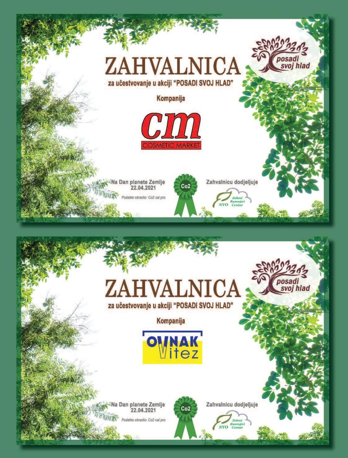 COSMETIC MARKET CM Katalog Akcija JUN 2021 11.6. 25.6. ekatalozi.com Page 11