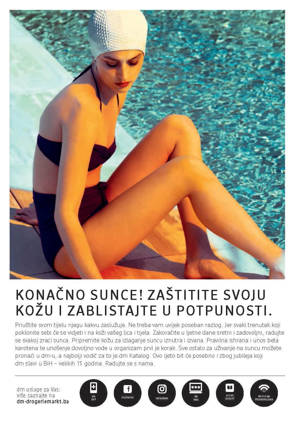 DM Katalog BiH JUN 2021 09.06. 22.06. eKatalozi.com PR Page 02