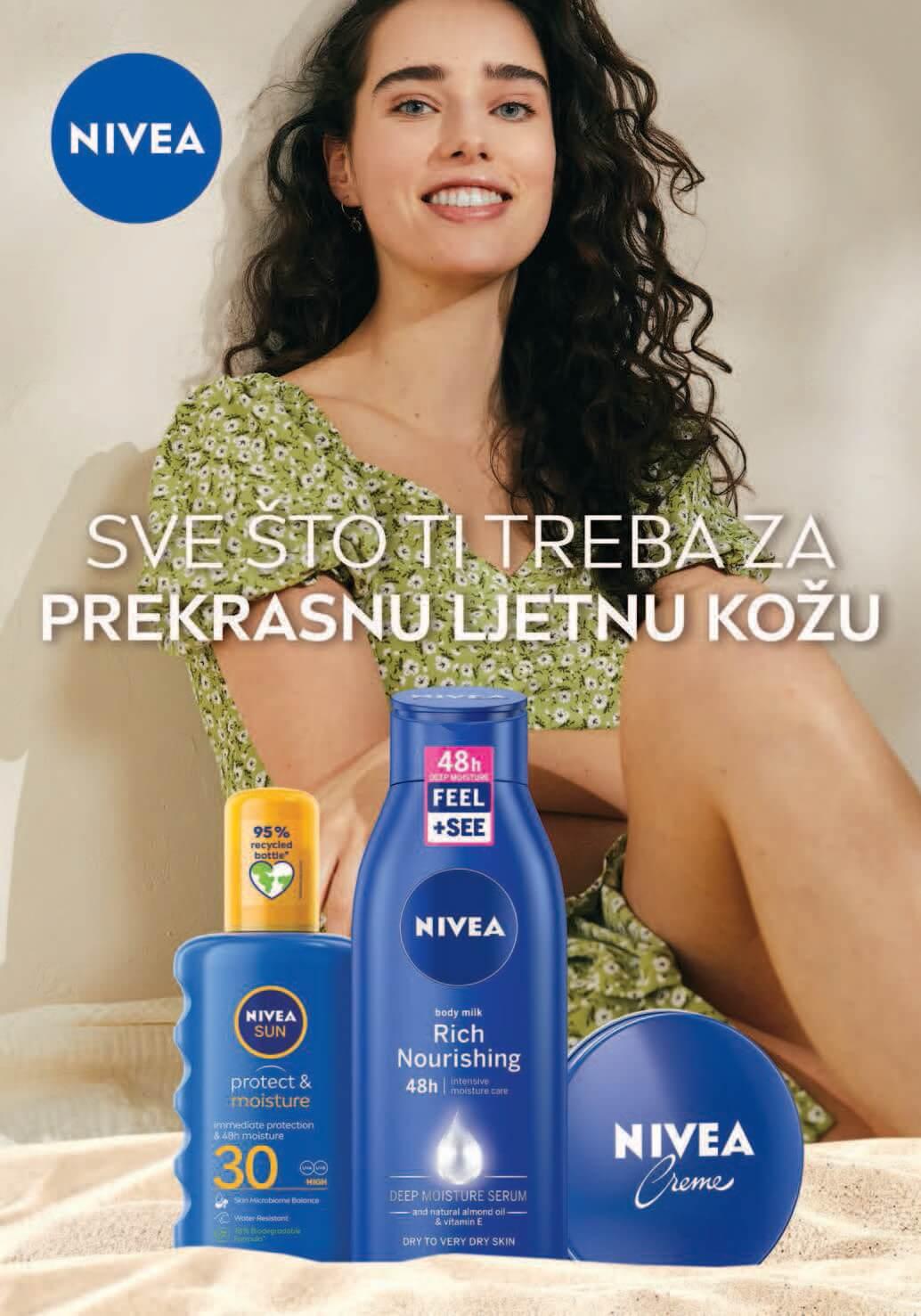 DM Katalog BiH JUN 2021 09.06. 22.06. eKatalozi.com PR Page 06