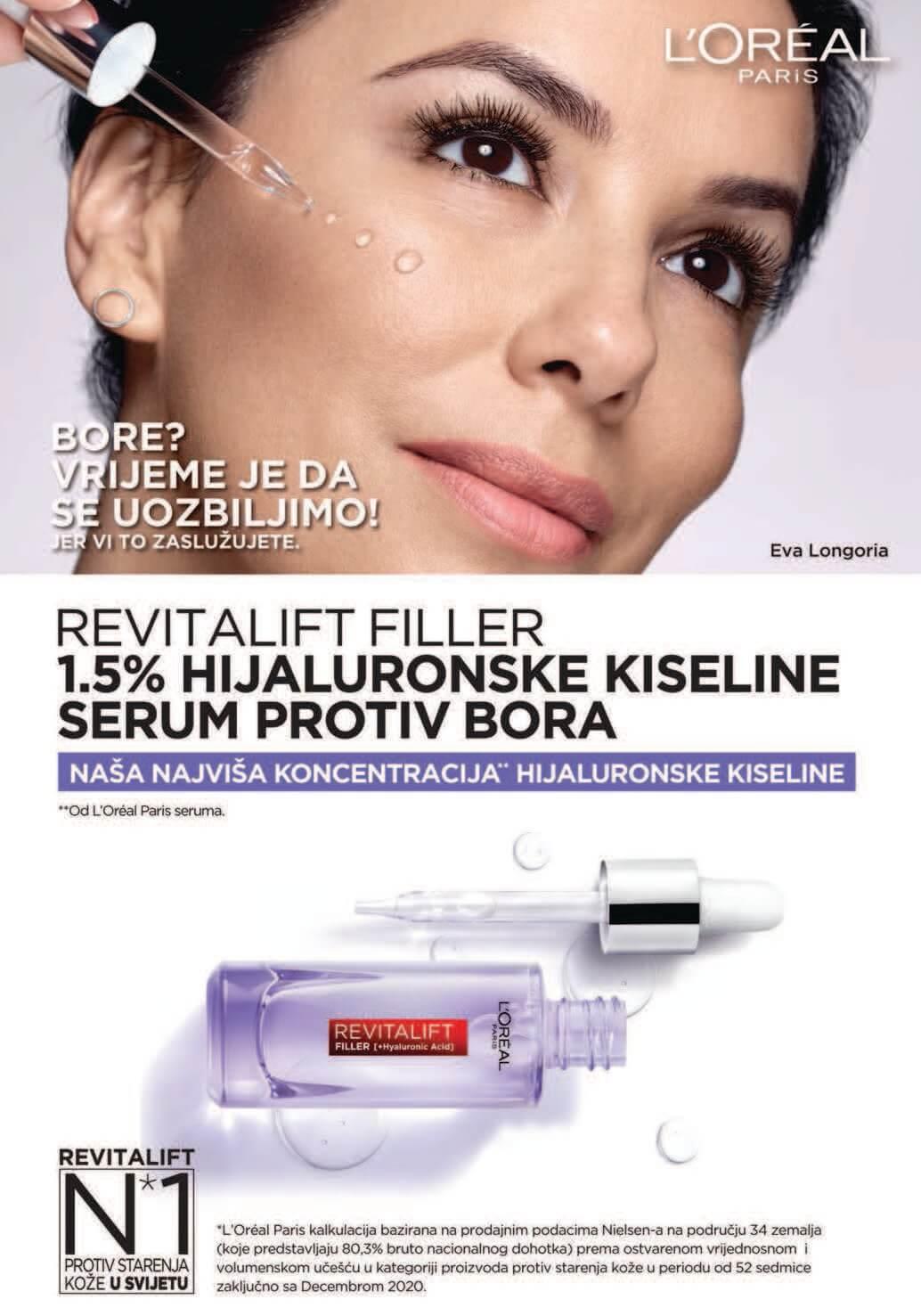 DM Katalog BiH JUN 2021 09.06. 22.06. eKatalozi.com PR Page 10