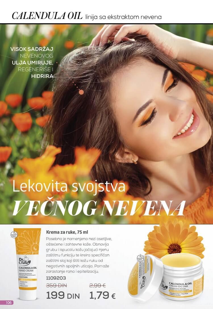 FARMASI Katalog SRBIJA JUN 2021 eKatalozi.com PR 20210601 222931 106