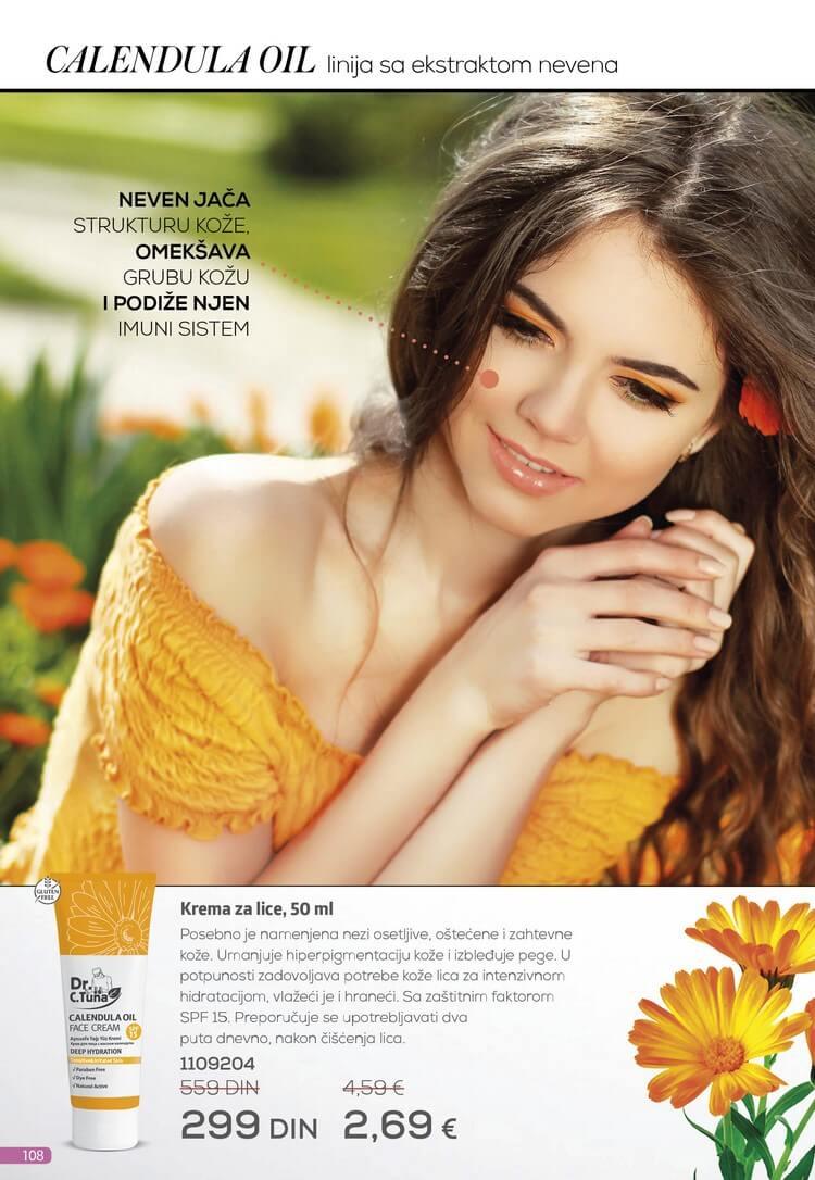 FARMASI Katalog SRBIJA JUN 2021 eKatalozi.com PR 20210601 222931 108