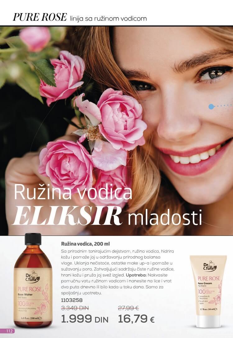 FARMASI Katalog SRBIJA JUN 2021 eKatalozi.com PR 20210601 222931 112