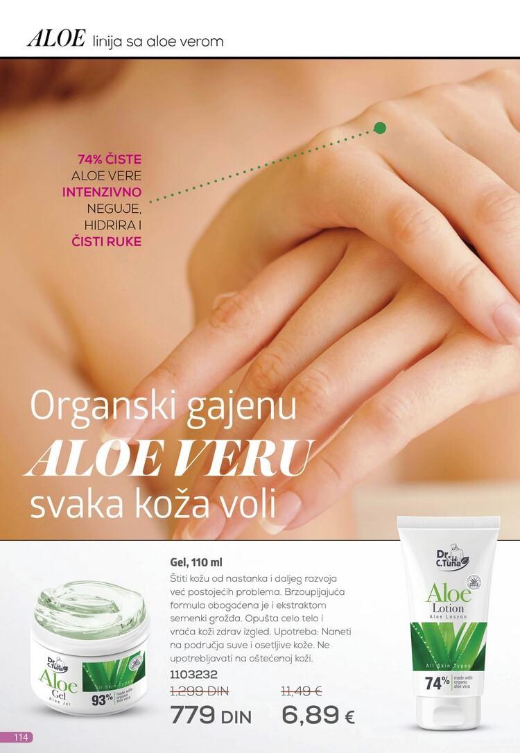 FARMASI Katalog SRBIJA JUN 2021 eKatalozi.com PR 20210601 222931 114