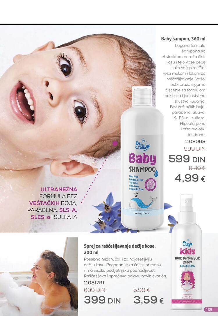 FARMASI Katalog SRBIJA JUN 2021 eKatalozi.com PR 20210601 222931 139