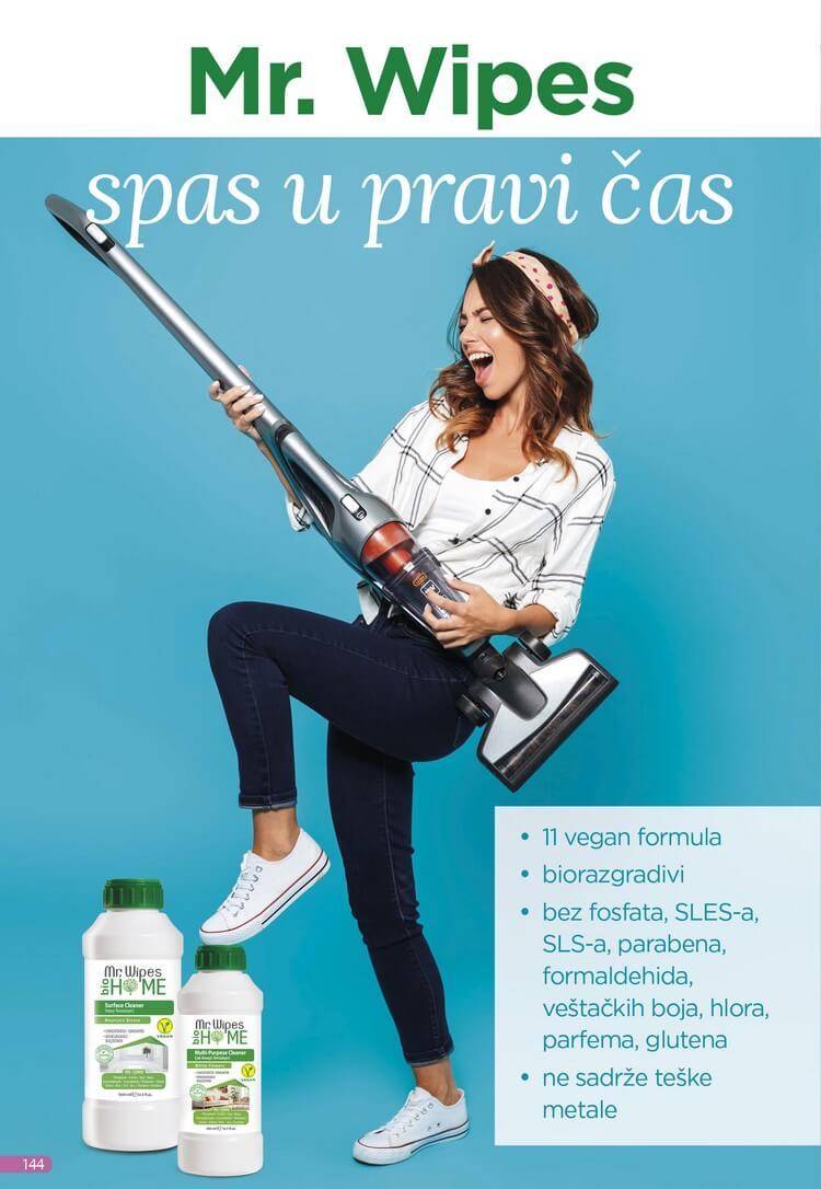 FARMASI Katalog SRBIJA JUN 2021 eKatalozi.com PR 20210601 222931 144