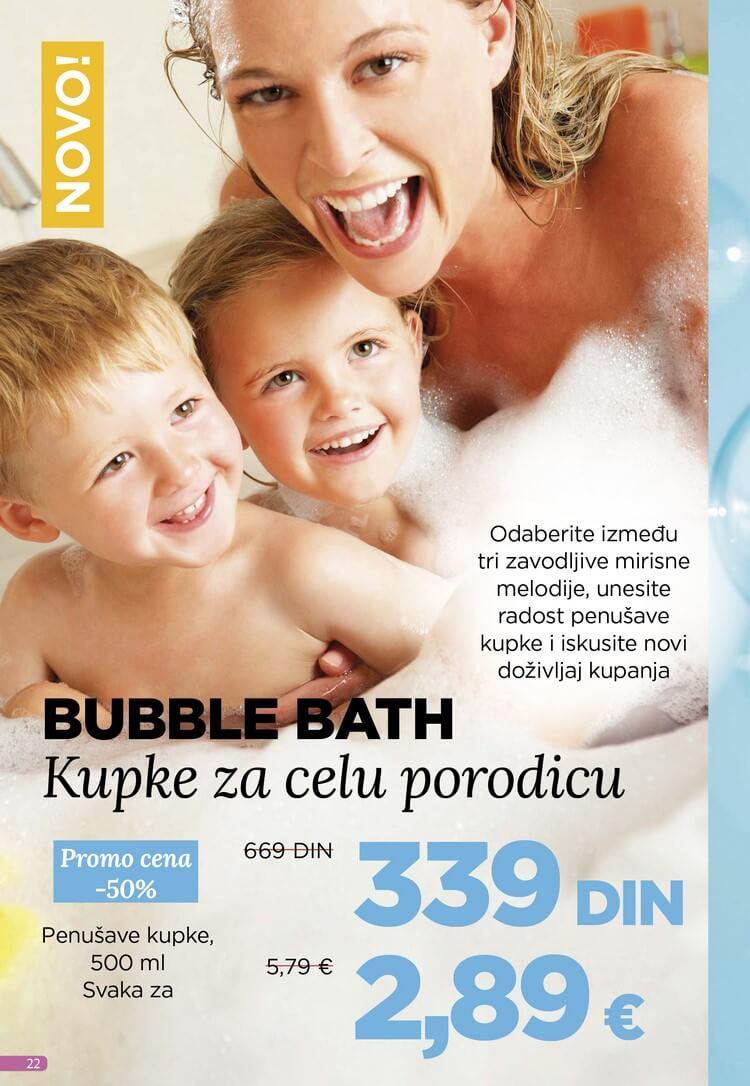FARMASI Katalog SRBIJA JUN 2021 eKatalozi.com PR 20210601 222931 22