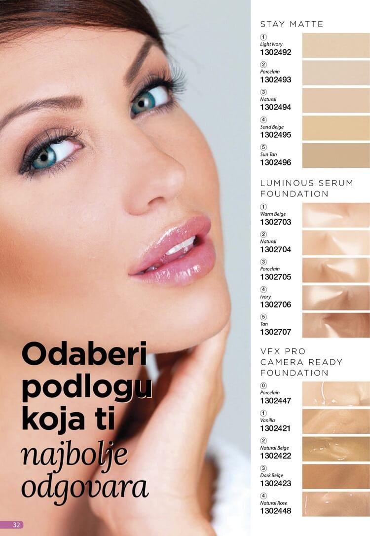FARMASI Katalog SRBIJA JUN 2021 eKatalozi.com PR 20210601 222931 32