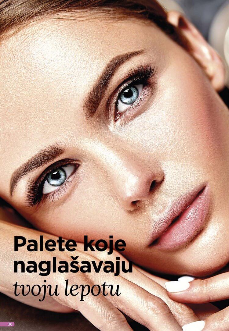 FARMASI Katalog SRBIJA JUN 2021 eKatalozi.com PR 20210601 222931 36