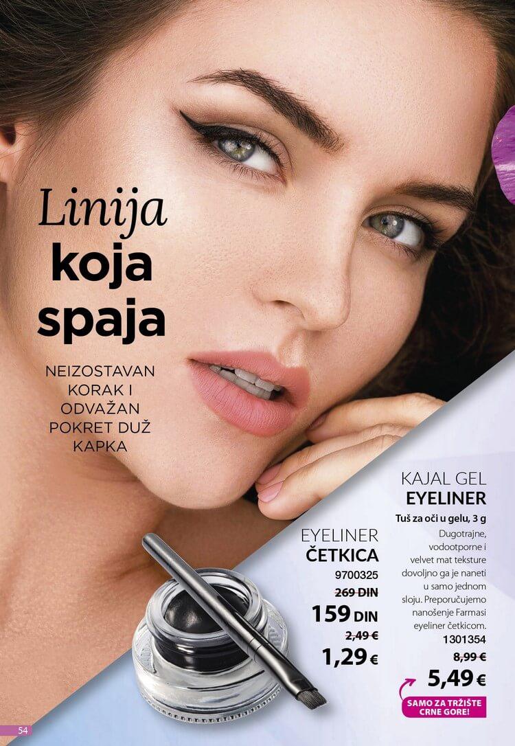 FARMASI Katalog SRBIJA JUN 2021 eKatalozi.com PR 20210601 222931 54