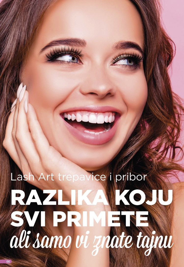 FARMASI Katalog SRBIJA JUN 2021 eKatalozi.com PR 20210601 222931 66