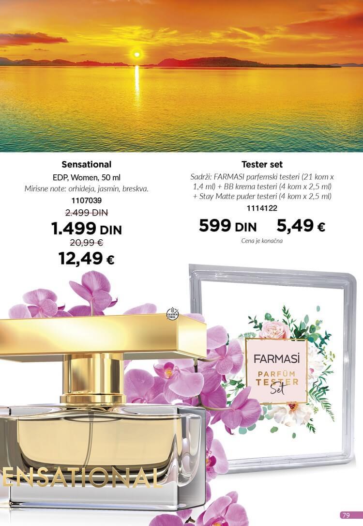 FARMASI Katalog SRBIJA JUN 2021 eKatalozi.com PR 20210601 222931 79
